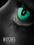 Witches of East End- Seriesaddict